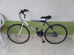 Bicicleta Samy Extreme Aro 26
