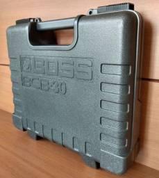 Hardcase para Pedais BCB-30 Boss