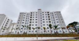 Apartamento de 2 Quartos Sem Fiador e Sem Burocracia