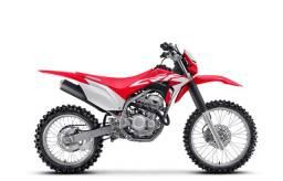 Crf 250 2020