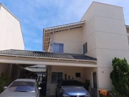 Casa em condomínio fechado Spasso (Fortaleza)