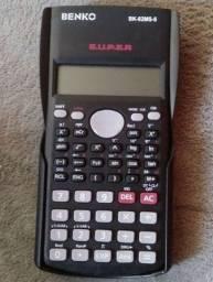 Calculadora científica benko