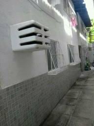 V0003 - Apartamento em Campo Grande - 2 Dormitórios