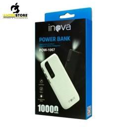 Power Bank Portátil Para celular