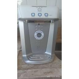 Purificador de Água Branco (PA21G) Filtro