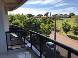 Apartamento para locação na cidade de Realeza