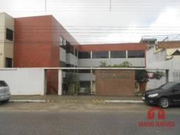 Apartamento no Centro de Garanhuns