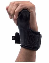 Hand Power Grip - Crossfit