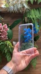 Case/ Cases/ Capinha de silicone