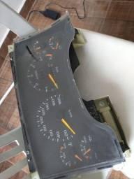 Título do anúncio: Painel de instrumentos da Blazer de 1996 até 2000