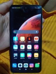 Xiaomi redmi note 9 s ter