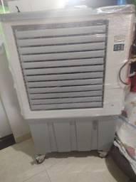 Vendo climatizador evaporizador