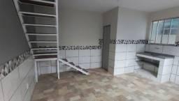 Título do anúncio: Casa, Duplex - 1 Quarto - Mangaratiba - Praia do Saco - Recém reformada