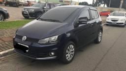 Vende-se Volkswagen Fox Trendline 1.6