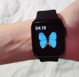 Smartchwatch Inteligente T500