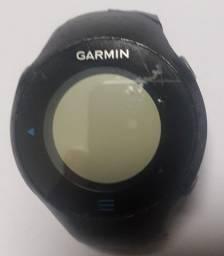 Título do anúncio: Garmin Forerunner 610 lote relógio, carregador e Ant+ Stick<br>