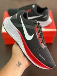 Título do anúncio: Tênis Nike Adidas Mizuno Lacoste tomy