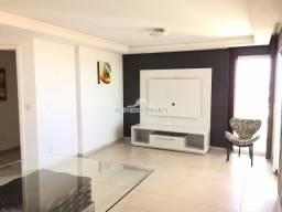 5063 - Excelente apartamento no Bairro da Glória, Macaé/RJ.