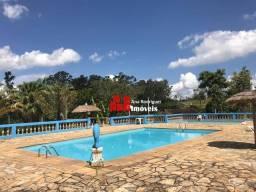 Título do anúncio: Barra do Piraí - Casa de Condomínio - Ipiabas