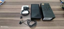 Samsung Galaxy S10+ 512 gb Ceramic Black