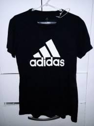 Camisa ORIGINAL ADIDAS NOVA UNISSEX