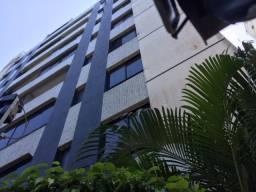 Apartamento para venda 2 quartos com suíte em Santa Cruz - Salvador - BA