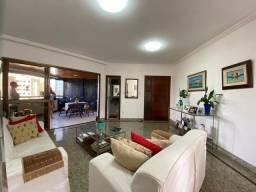 Título do anúncio: Apartamento 4 Quartos para Venda em Salvador, Caminho das Árvores, 4 dormitórios, 3 suítes