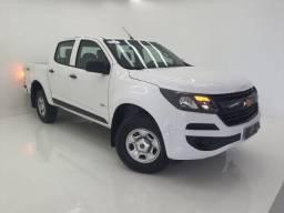 Título do anúncio: S10 diesel   4x4  2019/2020  km 7490  R$ 163.890,00.