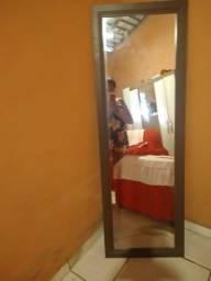 Espelho 250
