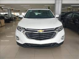 Título do anúncio: Chevrolet Equinox 1.5 16v Turbo Premier Awd