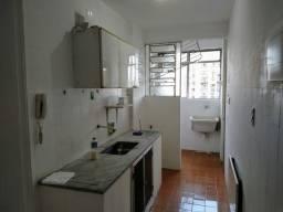 Título do anúncio: Apartamento para aluguel e venda possui 57 m² com 2 quartos