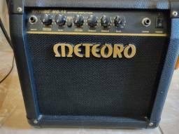 Título do anúncio: Amplificador Meteoro - Negocio valor