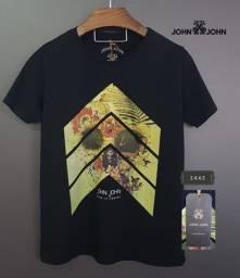 Camisa john john original
