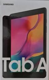 """Samsung Galaxy Tab A 2019 8"""""""