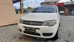 Fiat / palio  fire Flex