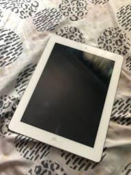 Título do anúncio: iPad 4, 64 GB