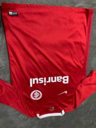 Camisa Inter