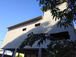 Casa e nova Santa Cruz, ARACRUZ