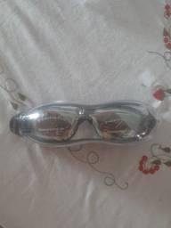 Título do anúncio: Óculos de natação unissex