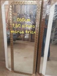 Espelhos triax