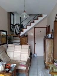 Título do anúncio: Duplex para venda  em Itaipava - Excelente localização