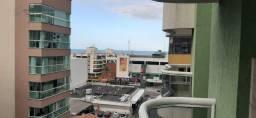 Título do anúncio: Apartamento Padrão para Aluguel em Meia Praia Itapema-SC - L33