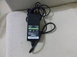 carregador original para notebook sony vaio por apenas R$150 tratar 9- *