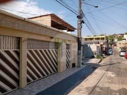 Título do anúncio: Casa a venda com Piscina, bairro Japiim, Manaus - AM.