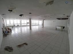 Título do anúncio: Sala para aluguel, Santo Antonio - Recife/PE