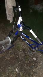 Bike..caloi potii