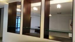 Apartamento em Miramar, 4 quartos