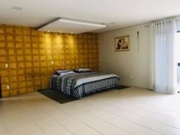Título do anúncio: Casa para Venda em Joinville, Saguaçu, 4 dormitórios, 1 suíte, 3 banheiros, 4 vagas