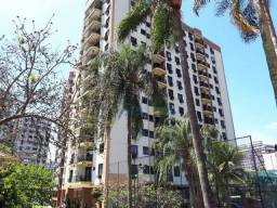 Título do anúncio: Apartamento com 2 dormitórios para alugar, 65 m² - Santa Rosa - Niterói/RJ