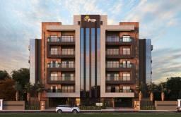 Título do anúncio: apartamento mais amplo da praia de Palmas SC /Invictus Residence (V1019)